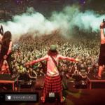 【メタル情報】Alestromのライブ映像(Tilburg 2019)が4月11日早朝3時からプレミア配信!