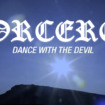 [Metal Info] Official video for Sorcerer's new album Dance With The Devil will premiere on April 16, 2020