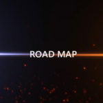 [New Song] ROAD MAP free download starts